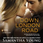 Down London Road audiobook
