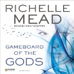 Gameboard of the Gods audio