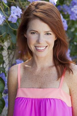 Joanna Philbin