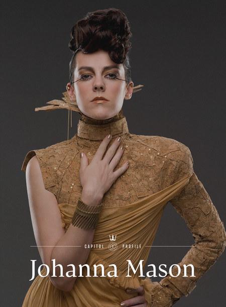 Johanna Mason Catching Fire Jena Malone