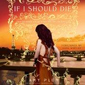 If I Should Die audiobook