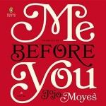 me before you audio