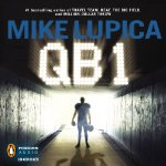 QB1 by Mike Lupica