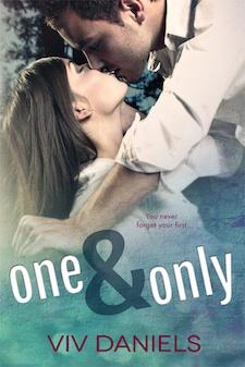 One & Only Viv Daniels