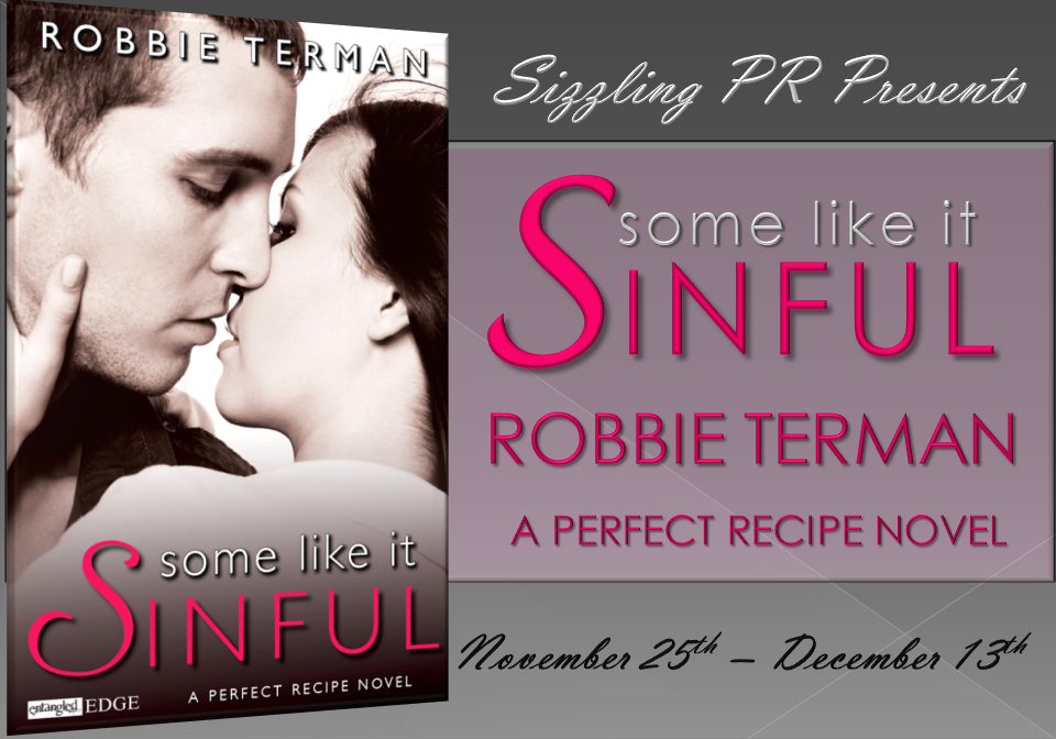 Some Like it Sinful blog tour