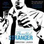 beautiful stranger audio