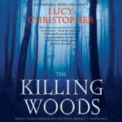 the killing woods audio