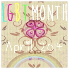 lgbt month april