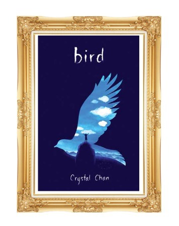 bird picture frame.jpg