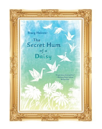 the secret hum