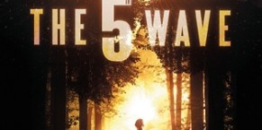 YA Movie News: The 5th Wave Casting Announcement