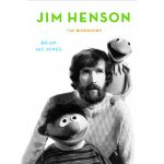 jim henson audio