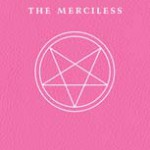 the merciless audio