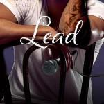 LeadbyKylieScott