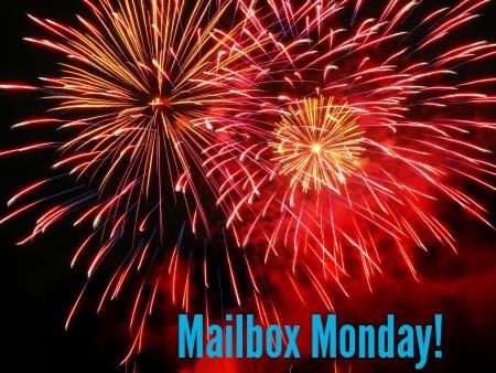 mm fireworks