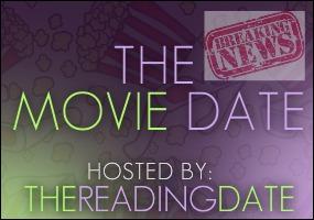 movie date news