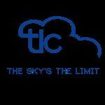 tlc book tours logo