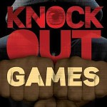 KnockoutGamesbyGNeri