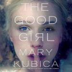 the good girl audiobook