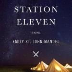 StationElevenbyEmilyStJohnMandel