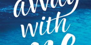 Blog Tour: COME AWAY WITH ME by Karma Brown | Review | Giveaway