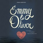 emmy & oliver audio
