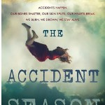 TheAccidentSeasonbyMoïraFowleyDoyle