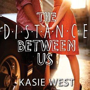 Binge Listens: Three Audiobooks by Kasie West