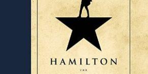 Audiobook Review: Hamilton the Revolution