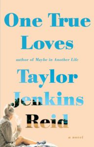 Blog Tour: ONE TRUE LOVES by Taylor Jenkins Reid | Review and Giveaway