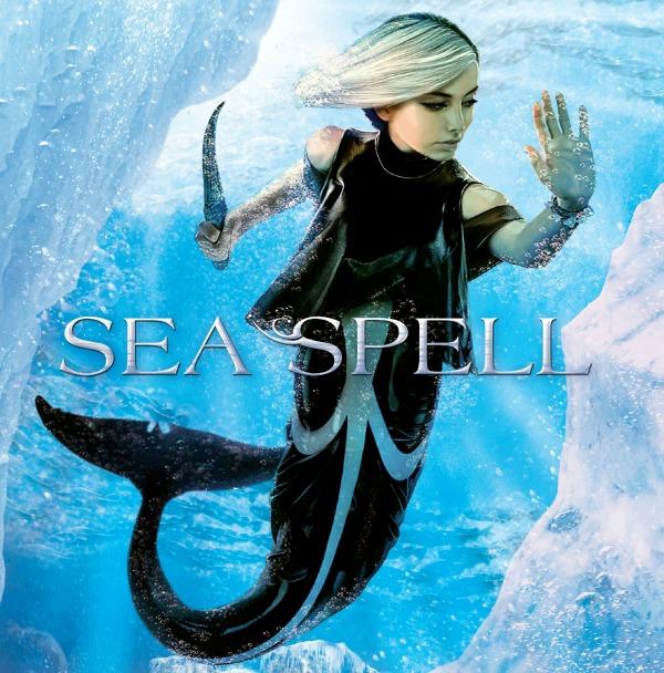 seaspell