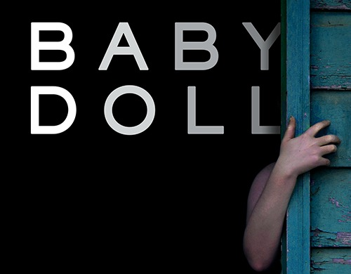 baby doll cover crop