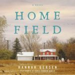 home field audiobook