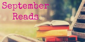What to Read in September