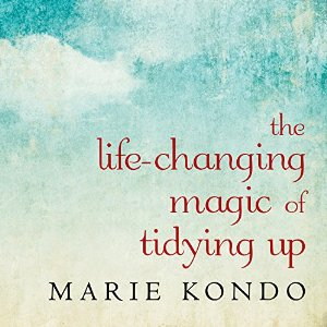 travel tuesday the life changing magic of tidying up